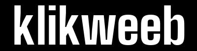 klikweeb
